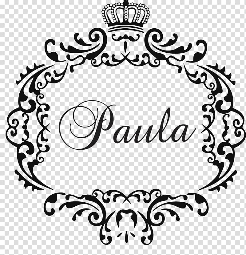 Script text bride clipart transparent background images royalty free stock Paula text overlay, Wedding invitation Ballet Dancer ... royalty free stock