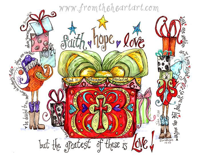 Scripture clipart images image royalty free download christmas scripture clipart #45   Church Year: Advent ... image royalty free download