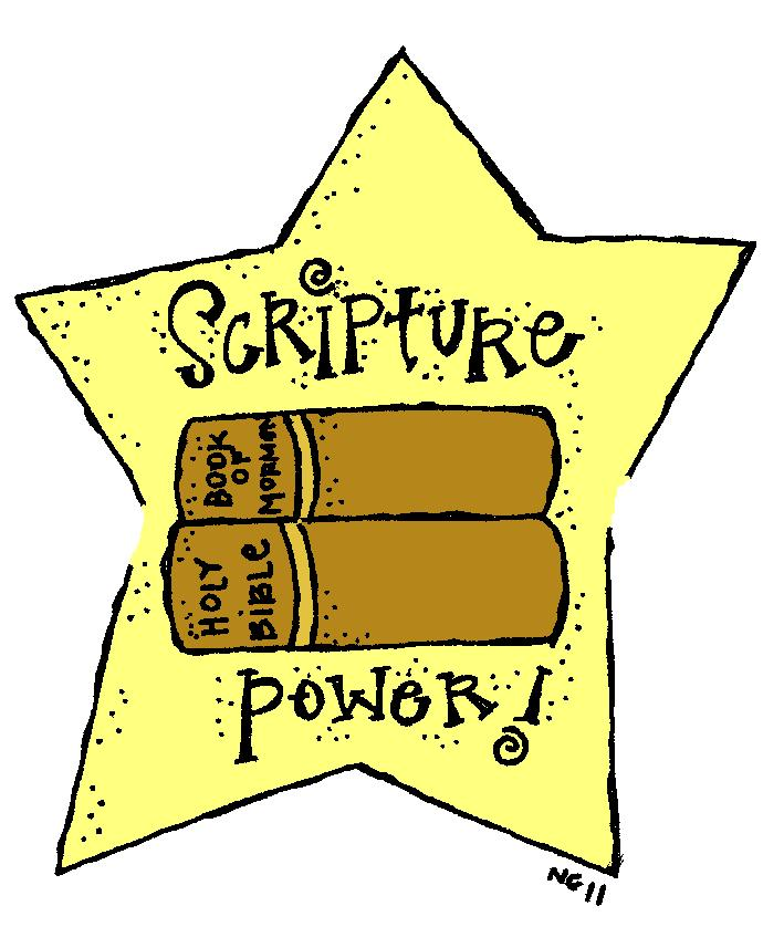 Scripture clipart picture freeuse library Free Scripture Cliparts, Download Free Clip Art, Free Clip ... picture freeuse library