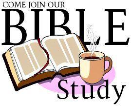 Scripture study clipart svg transparent Bible Studies svg transparent