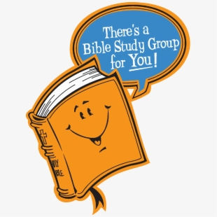 Scripture study clipart jpg transparent library Free Bible Study Clipart Cliparts, Silhouettes, Cartoons ... jpg transparent library