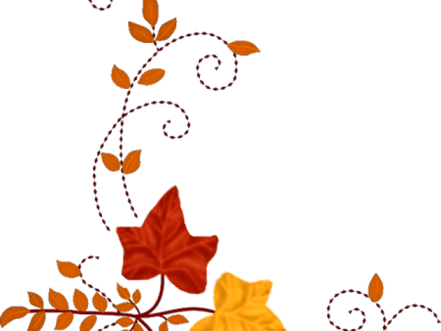 Thanksgiving scripture clipart picture transparent stock 19 Scripture clipart autumn HUGE FREEBIE! Download for PowerPoint ... picture transparent stock