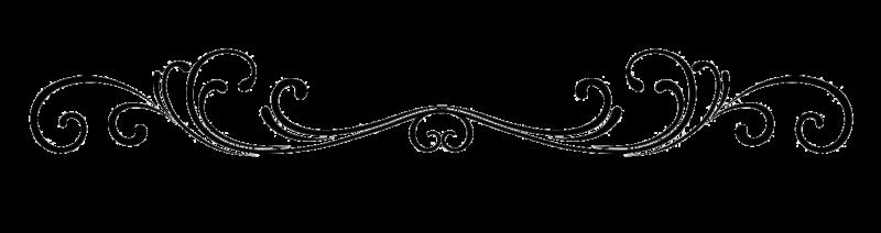 Scroll artwork clipart svg freeuse download Scroll Border Clip Art & Scroll Border Clip Art Clip Art Images ... svg freeuse download