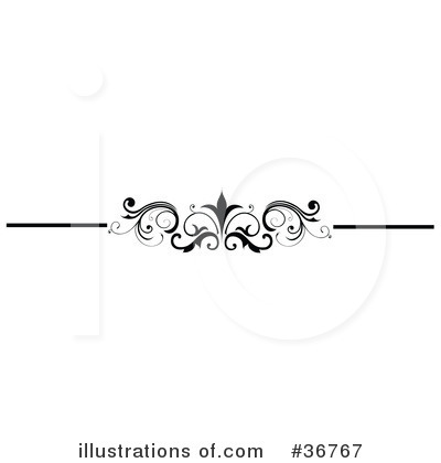 Scroll artwork clipart vector royalty free stock Free Scroll Clip Art & Scroll Clip Art Clip Art Images ... vector royalty free stock