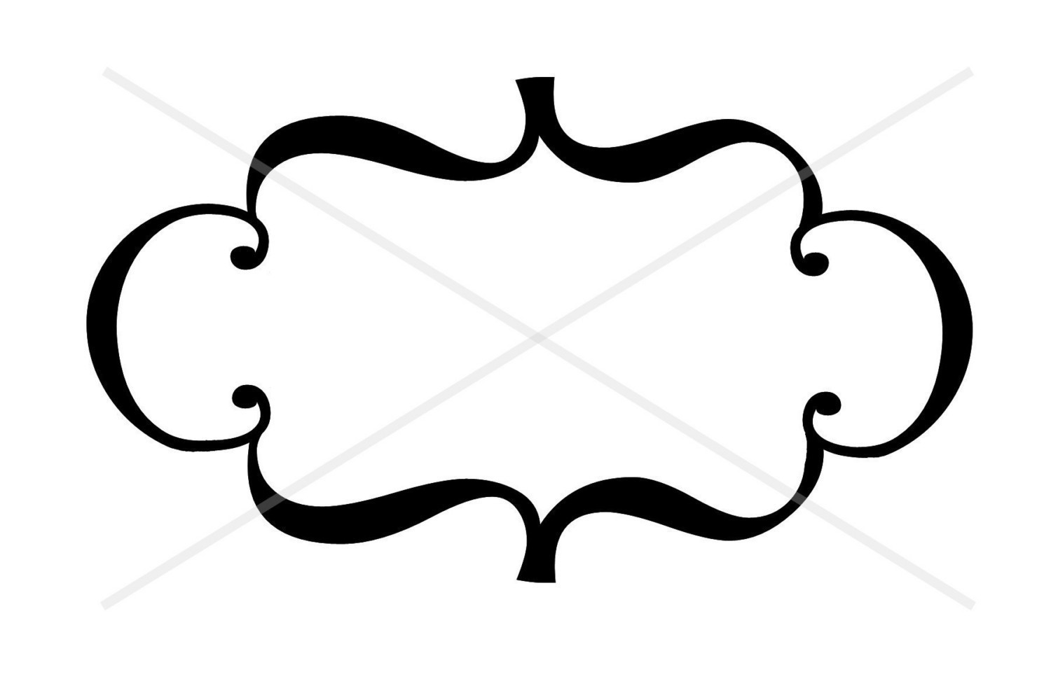 Scroll bracket clipart picture transparent stock Bracket Clipart   Free download best Bracket Clipart on ... picture transparent stock