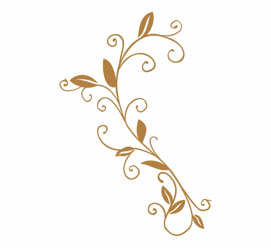 Scroll motif clipart clip transparent library Decorative Scroll Png - Motif Free PNG Images & Clipart ... clip transparent library