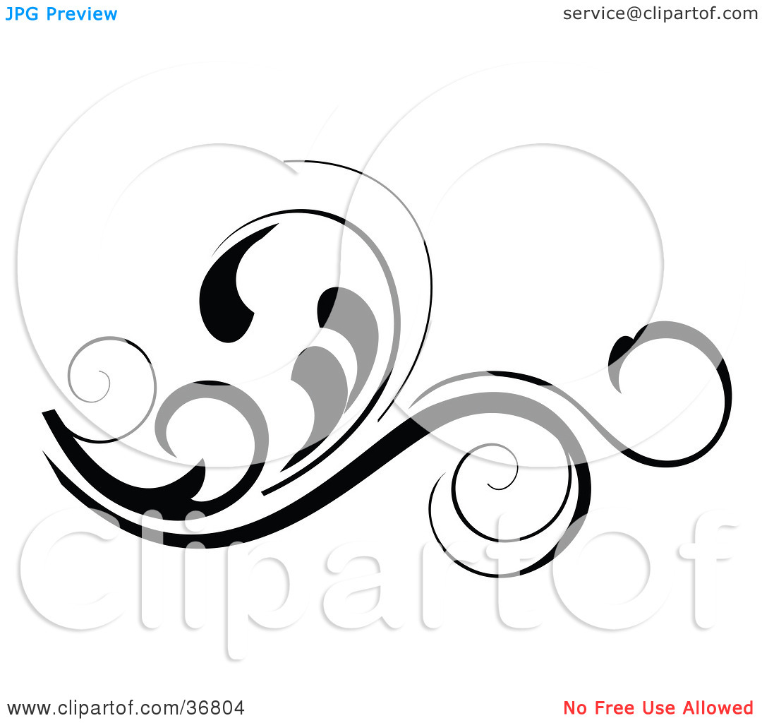 Scroll motif clipart graphic freeuse Scroll Designs Clipart | Free download best Scroll Designs ... graphic freeuse