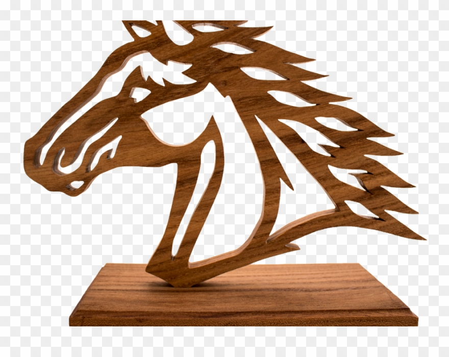 Scroll saw clipart image freeuse stock Related Posts - Wood Art Scroll Saw Clipart (#499763 ... image freeuse stock