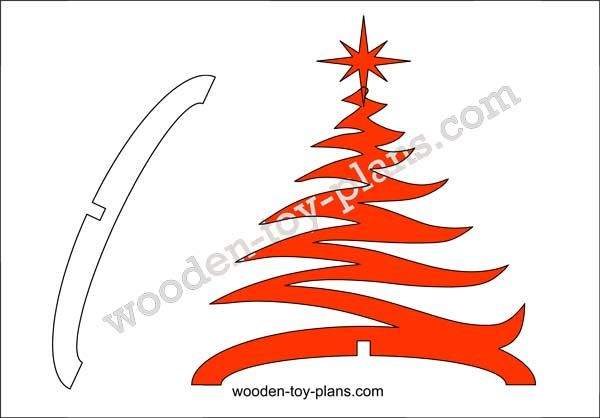 Scroll saw clipart image free library Drawn Fir Tree scroll saw 5 - 600 X 418 Free Clip Art stock ... image free library