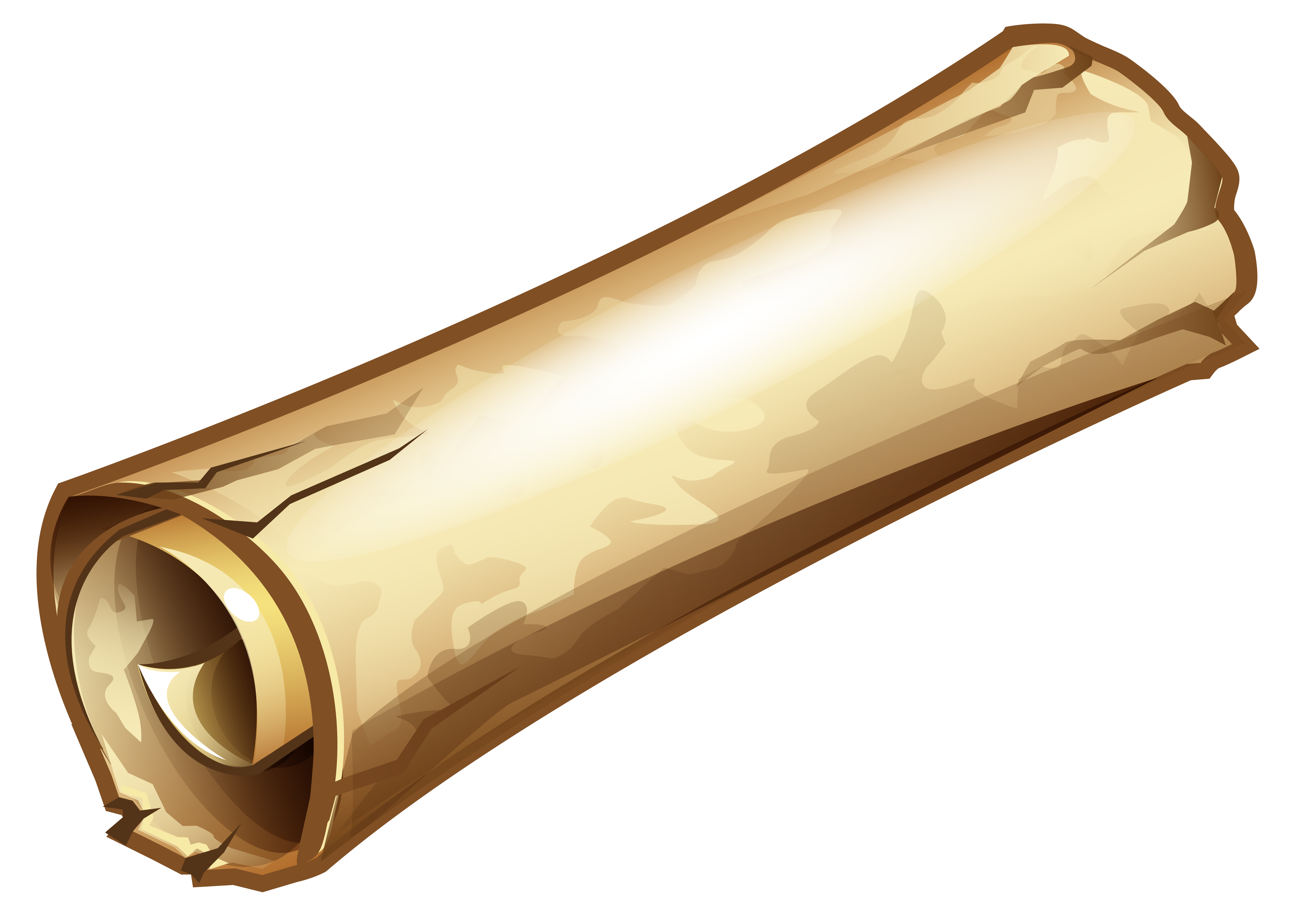 Scrolls pictures clipart clip royalty free Pictures Of Scrolls | Free download best Pictures Of Scrolls ... clip royalty free