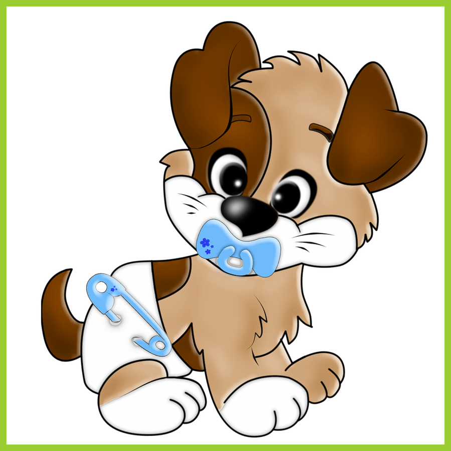 Vicious dog clipart image royalty free stock Unbelievable Cartoon Filii Clipart Wall Hangings And Album Pic For ... image royalty free stock
