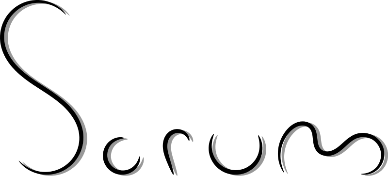 Scrum clipart jpg Free Clipart: Scrum | arking jpg