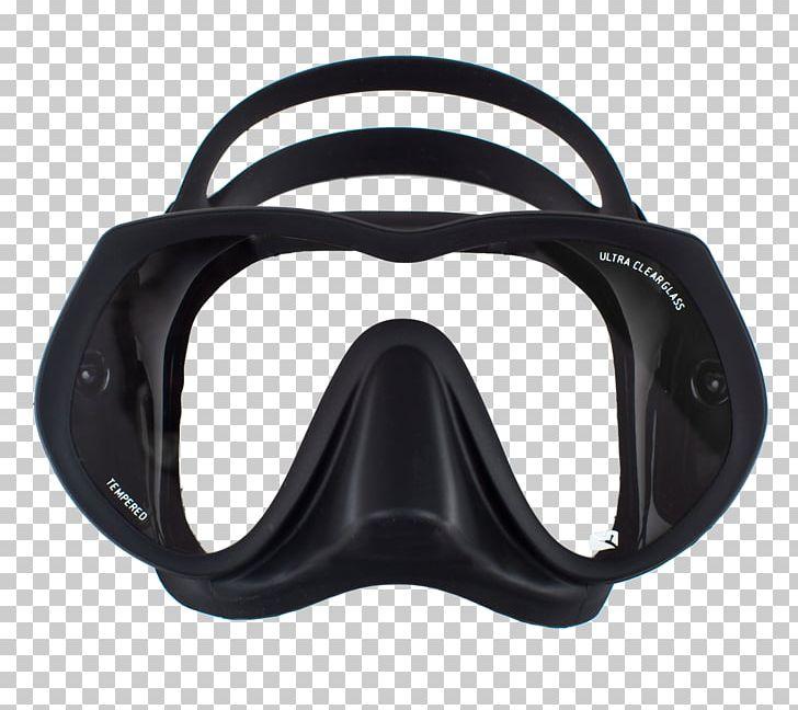 Scuba mask clipart png freeuse download Diving & Snorkeling Masks Underwater Diving Scuba Diving PNG ... png freeuse download