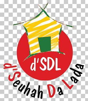 Sdl clipart clip royalty free download Sdl PNG Images, Sdl Clipart Free Download clip royalty free download