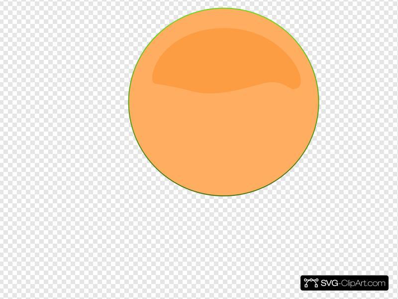Sdl clipart clip transparent Orangelight Clip art, Icon and SVG - SVG Clipart clip transparent