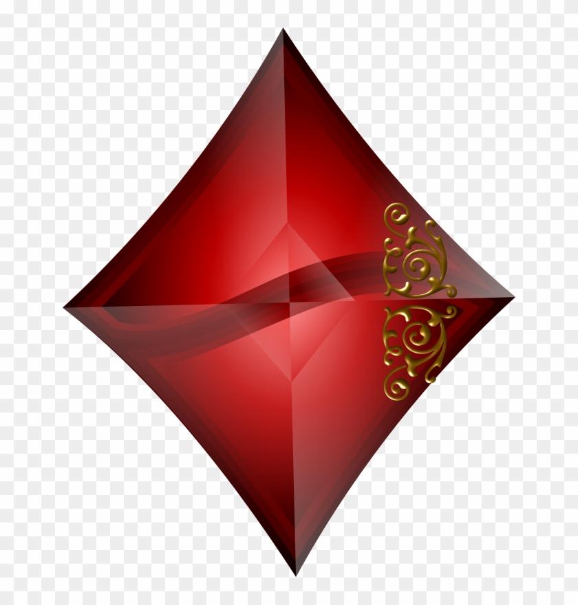 Sdl clipart image transparent Clipart - Diamonds Symbol - Clip Art, HD Png Download ... image transparent