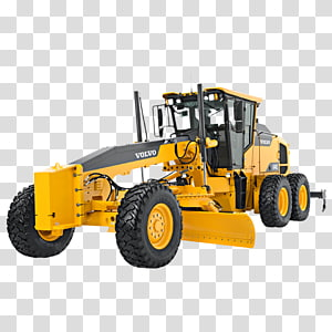 Sdlg clipart banner freeuse library Komatsu Limited Loader Heavy Machinery SDLG Construction ... banner freeuse library