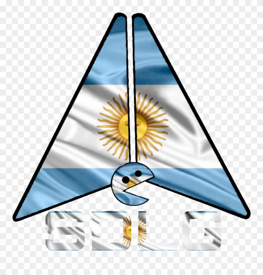 Sdlg clipart banner library download Argentina Sdlg Seguidores De La Grasa Gloria Awdlg - Custom ... banner library download