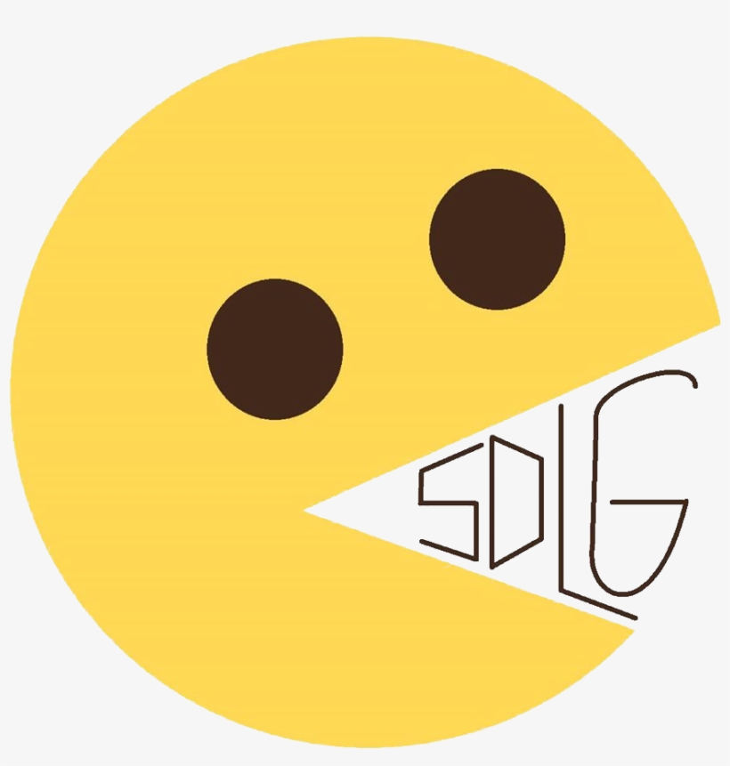 Sdlg clipart jpg black and white library Pacman Sdlg Png - Pacman Sdlg PNG Image | Transparent PNG ... jpg black and white library