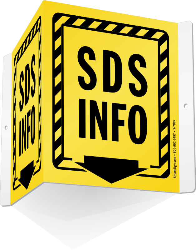 Sds clipart clip royalty free library Free Sds-Page Cliparts, Download Free Clip Art, Free Clip ... clip royalty free library
