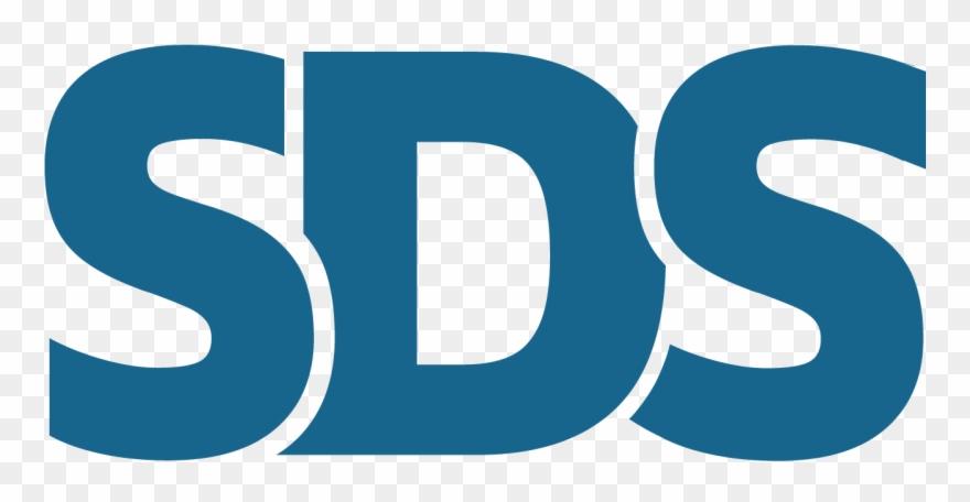 Sds clipart banner transparent Departure Clipart Action - Logo Sds - Png Download (#1071148 ... banner transparent