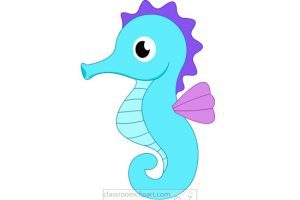 Sea horse clipart cute royalty free download Cute seahorse clipart 3 » Clipart Portal royalty free download
