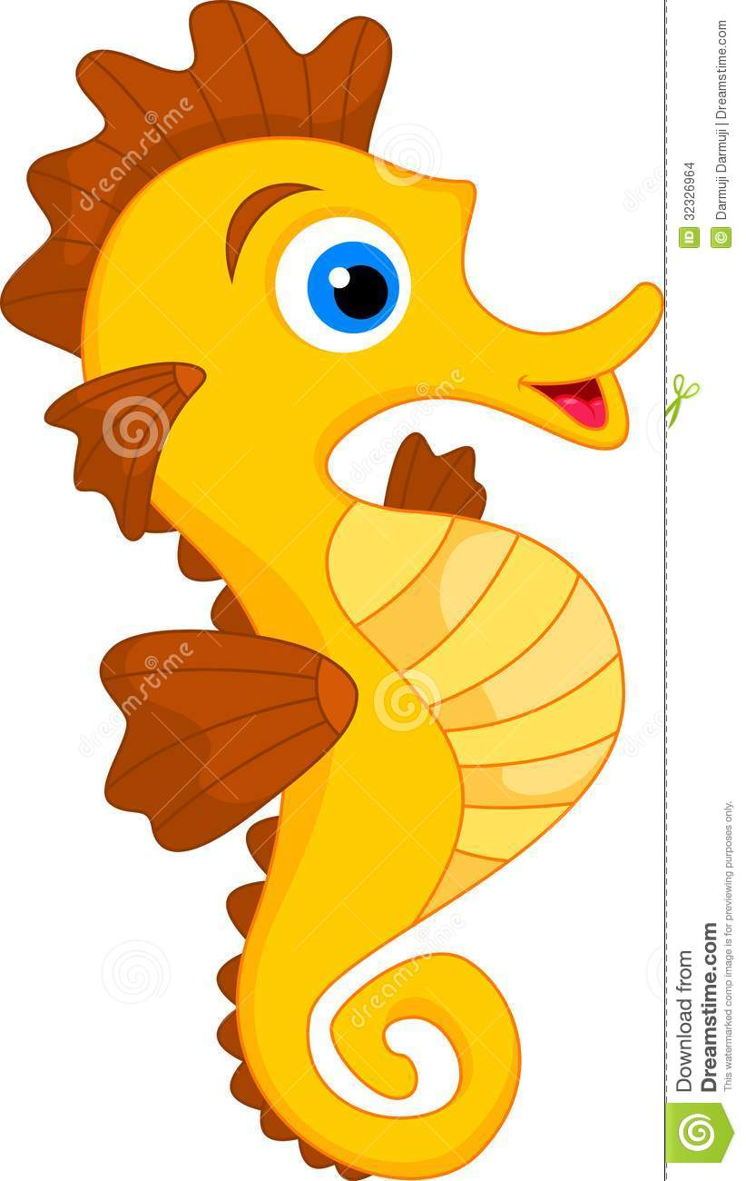 Sea horse clipart cute banner library library 55+ Sea Horse Clipart | ClipartLook banner library library