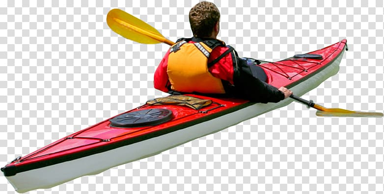 Sea kayak clipart clipart free download Sea kayak Canoeing Badrinath Kedarnath, others transparent ... clipart free download