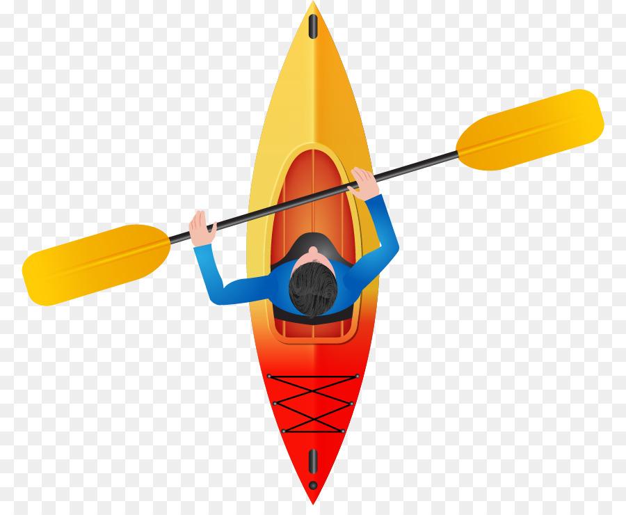 Sea kayak clipart clip art Free Kayak Silhouette Clip Art, Download Free Clip Art, Free ... clip art