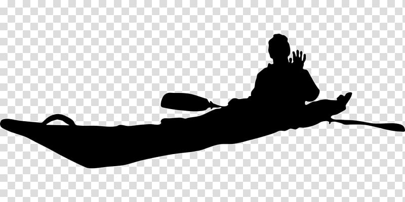 Sea kayak clipart graphic library download Sea kayak Canoe Paddle , paddle transparent background PNG ... graphic library download