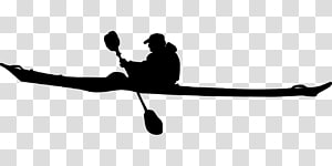 Sea kayak clipart clip free stock Sit-on-top Kayak canoeing and kayaking Boat, boat ... clip free stock