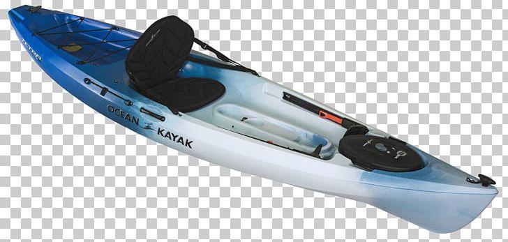 Sea kayak clipart vector library stock Sea Kayak Ocean Kayak Tetra 10 Boating Canoe PNG, Clipart ... vector library stock