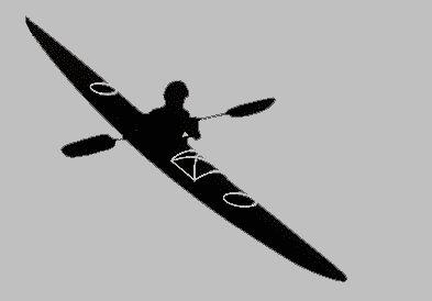 Sea kayak clipart clip transparent download Kayaking clipart sea kayak - 123 transparent clip arts ... clip transparent download