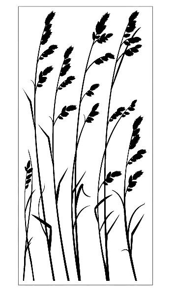 Sea oat clipart boarder png transparent stock Oats Drawing | Free download best Oats Drawing on ClipArtMag.com png transparent stock