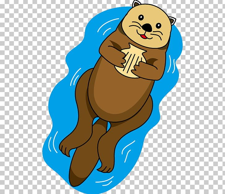 Sea otters clipart jpg free Sea Otter North American River Otter PNG, Clipart, Animal ... jpg free
