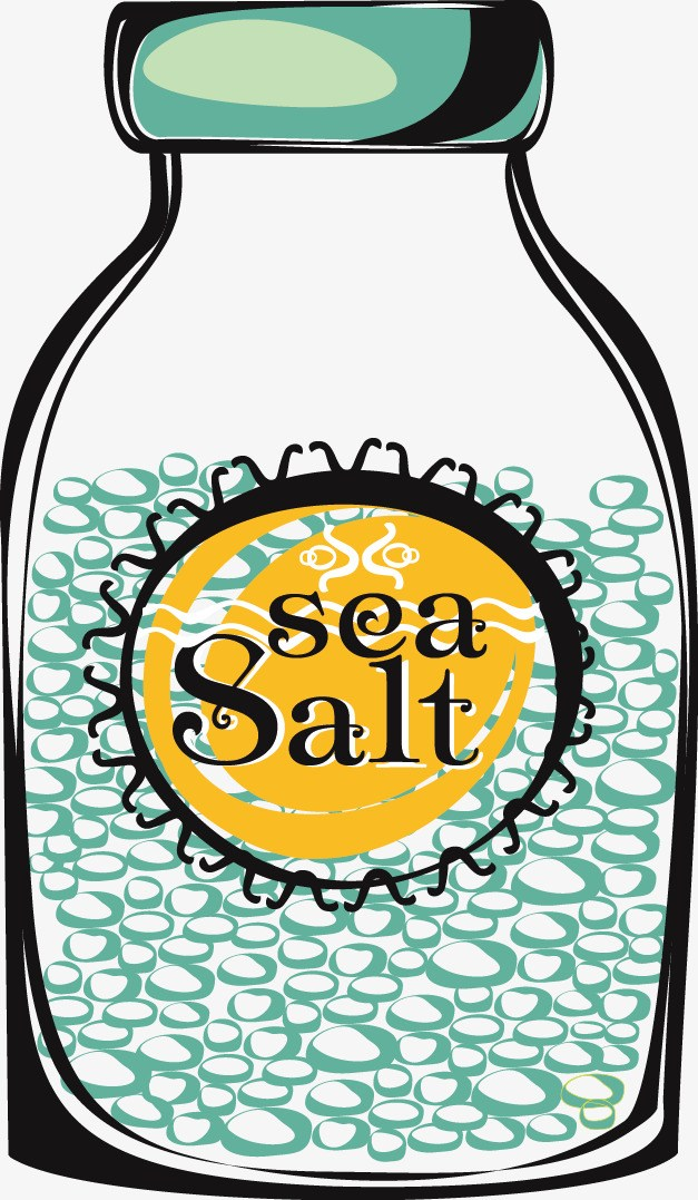 Sea salt clipart graphic transparent library Sea salt clipart 6 » Clipart Portal graphic transparent library