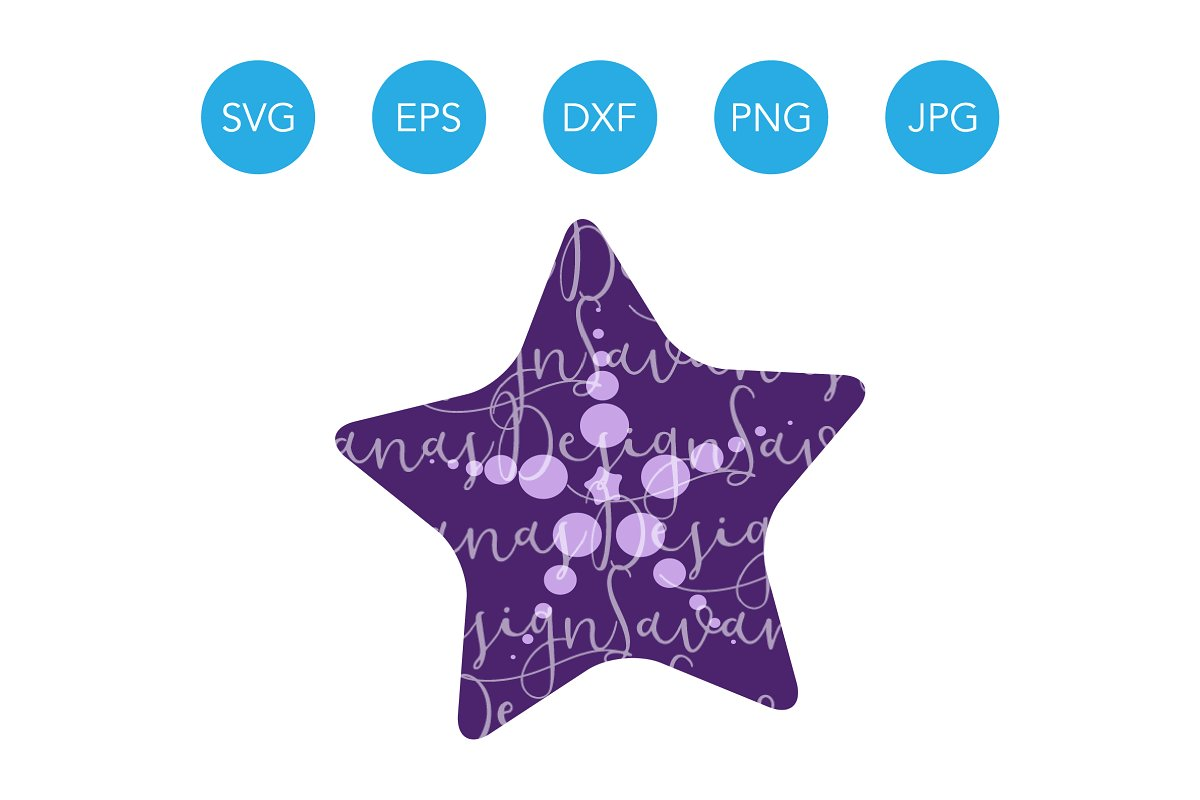 Sea star vector clipart clip transparent Starfish SVG Sea Star Vector Clipart clip transparent