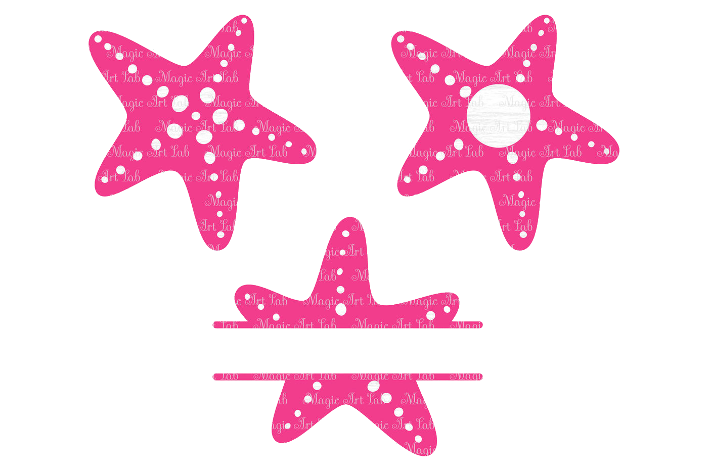 Sea star vector clipart banner royalty free Starfish Cut File Clipart Sea Star Vector Transparent Png ... banner royalty free