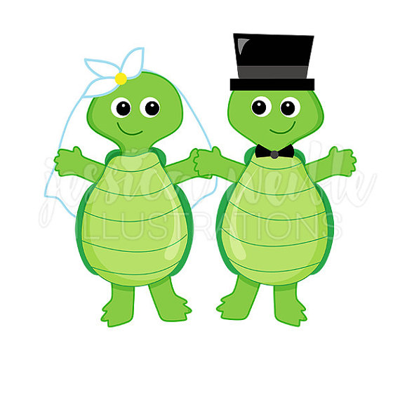 Sea turtle clipart wedding picture library Cute Tortoise Clipart | Free download best Cute Tortoise ... picture library