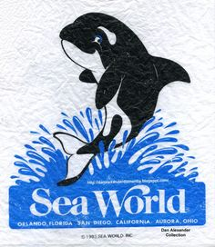 Sea world logo clipart graphic free Free Seaworld Cliparts, Download Free Clip Art, Free Clip ... graphic free