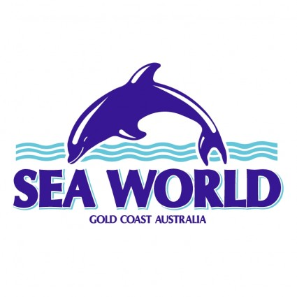 Sea world logo clipart clip art library stock Free Seaworld Cliparts, Download Free Clip Art, Free Clip ... clip art library stock