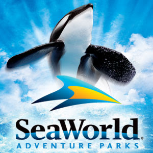 Sea world logo clipart black and white download Free Sea World Cliparts, Download Free Clip Art, Free Clip ... black and white download