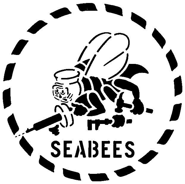 Seabee logo clip art banner download Seabee logo clip art - ClipartFest banner download