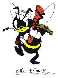 Seabee logo clip art clip art royalty free download Seabee clipart - ClipartFox clip art royalty free download