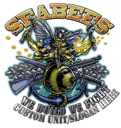 Seabee logo clip art free stock 17 Best images about Seabee tattoo on Pinterest   Logos ... free stock