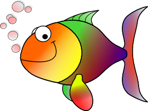 Seafood free clipart clip art free library Fish Clip Art Printable Free | Clipart Panda - Free Clipart ... clip art free library