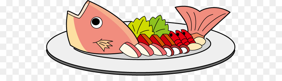 Seafood pictures clipart image transparent library Seafood Background clipart - Fish, Barbecue, Food ... image transparent library