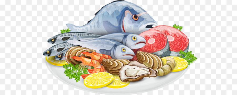Seafood pictures clipart banner stock Sushi Cartoon clipart - Fish, Food, Sushi, transparent clip art banner stock
