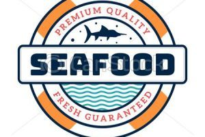 Seafooddinner clipart image freeuse download Seafood dinner clipart 6 » Clipart Portal image freeuse download