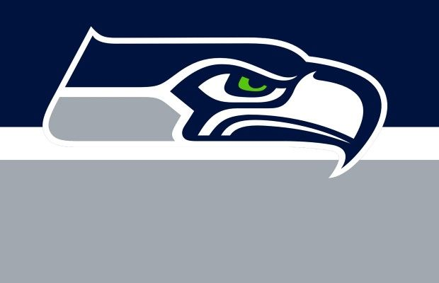 Seahawk clipart images vector stock Seahawks Clipart - Clipart Kid | To Create... | Seattle ... vector stock